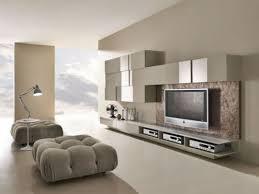Modern Home Design Furniture by Modern Furniture For Home