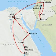 Dead Sea Map Best Places To Visit In Jordan Jordan Best Places To Visit On