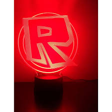buy 3d led lamp inspired from movie tv game at udslife