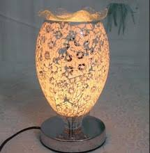 Mosaic Table Lamp Popular Mosaic Table Lamp Buy Cheap Mosaic Table Lamp Lots From