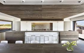 barn modern kitchen barn wood spectraair com