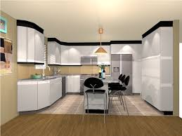kitchen u0026 bath ideas designs