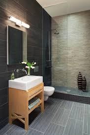 earth tone bathroom designs small shower tile ideas bathroom traditional with bathroom