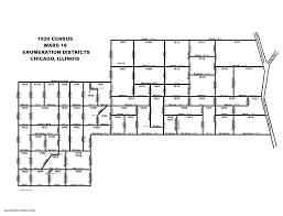 lennar floor plans 1920 ward map