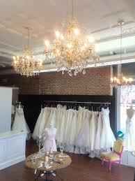 lighting stores fort collins encore bridal bridal shops bridal stores 1220 s college ave