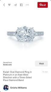 wedding band that will go with my east west oval e ring what do you think about expensive right rings