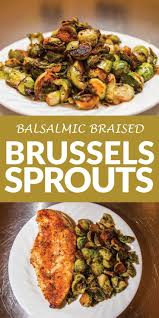 ina garten brussel sprouts pancetta best 25 braised brussel sprouts ideas on pinterest cooking