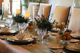 thanksgiving 2011 eat drink garden santa barbara california