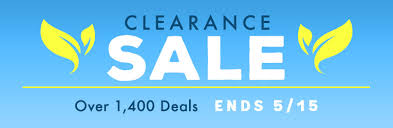 clearance sale christianbook