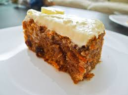 ina garten carrot cake recipes good cake recipes
