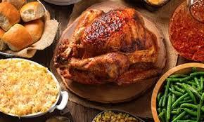 turkey restaurantnews