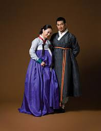 wedding dress asianwiki wedding dress korean asian wiki wedding dresses in jax