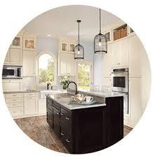 Discount Kitchen Cabinets Cincinnati by Kitchen Cabinets Cincinnati Newport U0026 Louisville U2022 Builders Surplus