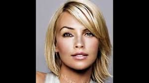hairstyles for high foreheads u2013 fade haircut