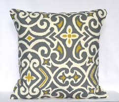 Etsy Decorative Pillows 76 Best Pillows For A Images On Pinterest Throw Pillows Accent