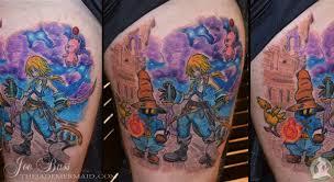 portfolio the jade mermaid tattoo parlor 503 841 5535 1541 w