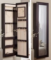 small bathroom storage ideas pinterest small bathroom jewelry