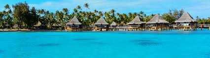 Where Is Bora Bora Located On The World Map by Hotel Kia Ora Resort U0026 Spa Rangiroa French Polynesia Tahiti