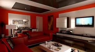living room pretty living room ideas paint perfect living room