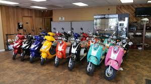scooter rentals motorcycle rentals panama city beach fl