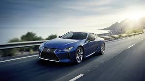 lexus lc top speed 2017 lexus lc 500h 467 hp interior and exterior youtube