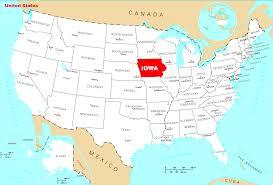 Iowa State Fair Map by Jon U0027s Blog February 2013