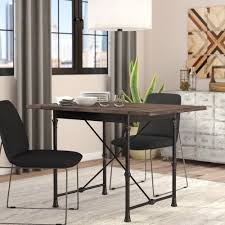 Fold Away Dining Table And Chairs Kitchen Table Small Drop Leaf Kitchen Table 2 Chairs Small Drop