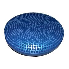 agility disc stability disc balance cushions balance and