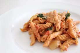 cuisine meridiana meridiana ristorante chomedey laval restaurant restomontreal ca