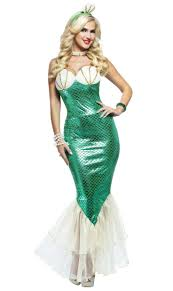 Halloween Mermaid Costume 74 Best Halloween Costumes Canada Images On Pinterest