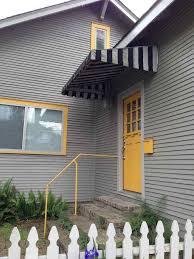 house paint colors kathy u0027s remodeling blog