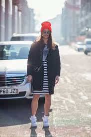 Fashion Stuff 168 Best Womens Fashion Www Dives Images On Pinterest Womens