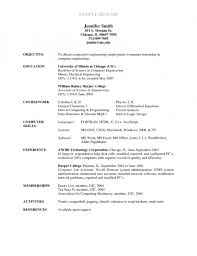 Resume Reference Page Template Thesis Writing Examples What Is Case Study Learning How To Write