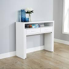 Cheap Desks Hide Away Desk Best Home Furniture Decoration