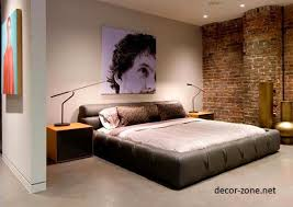 wall decorating ideas for bedrooms bedroom wall decorating ideas newhouseofart innovative