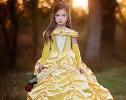 Princess Sofia Halloween Costume Luxury Children U0027s Costumes Handmade Usa Elladynae