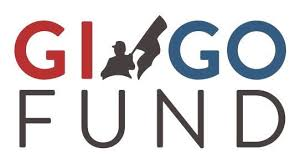harding honors veterans day participates in gi go fund u0027s jeans