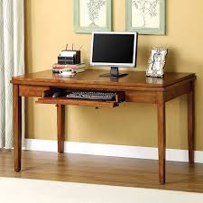 Desk With Pull Out Table Desks Furniture Decor Showroom