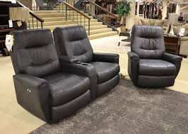 13 best casual leather furniture sofas recliners sectionals and