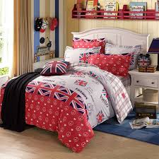 Pottery Barn Nhl Bedding King Size Bed Set On Bedding Sets And Best Nhl Bedding Sets Home