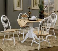 Gateleg Dining Table And Chairs Best Drop Leaf Table Ideas On Space Saving Dining Gorgeous Gateleg