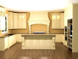 bathroom prepossessing shaped kitchen kitchens and shape small