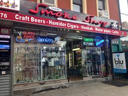 Electronic Stores Near Me Our Big Fat Guide To The Best Head Shops In Brooklyn