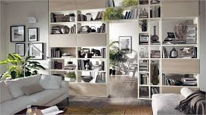 diy livingroom terrific diy living room shelf ideas gorgeous diy living room