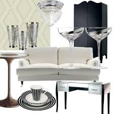Great Gatsby Themed Bedroom 150 Best Art Deco Images On Pinterest 1920s Art Deco Furniture