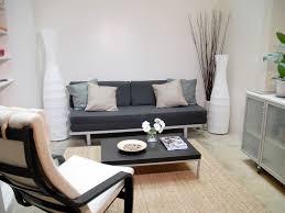 best montmartre spot designed loft skyli vrbo