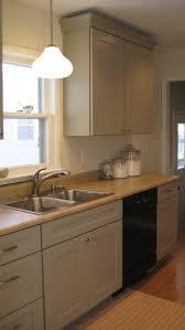 95 best kitchen remodel images on pinterest kitchen remodel