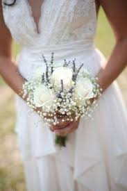wedding flowers cheap backyard ontario wedding from a simple photograph white roses