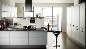 eco kitchens just kitchens