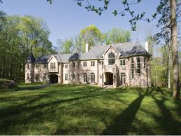 country estates estate of the day 3 2 million european style country estate in